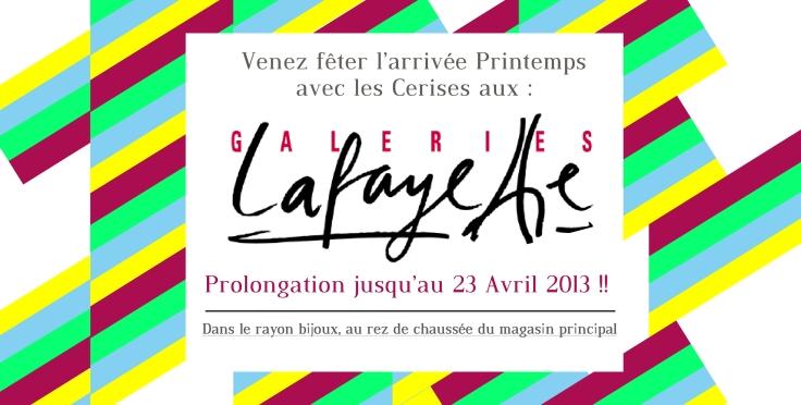 Actualite-2013-galeries2