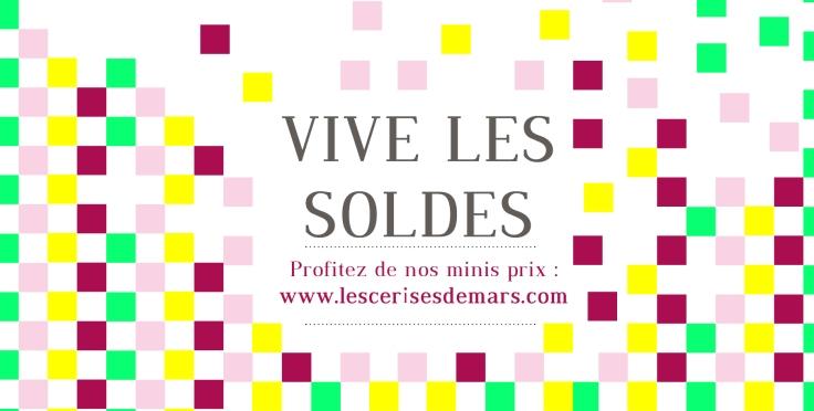Actualite-Soldes juin 2013