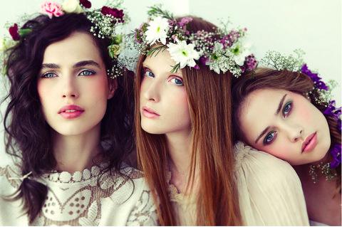Couronne-de-Fleurs-Lily-Griffiths-3