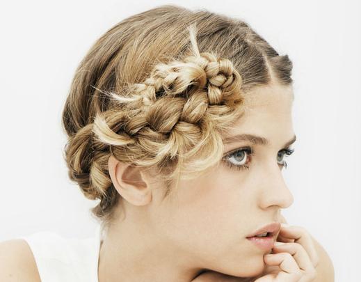 Idees-coiffure-des-tresses-bien-faites-pour-le-printemps_exact540x405_l