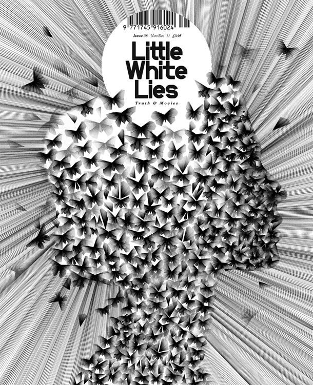 LWLies_Cover Template