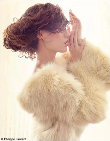 Saint-Valentin-on-veut-une-coiffure-romantique_visuel_galerie2
