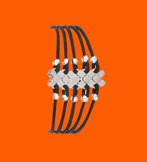 orangeok