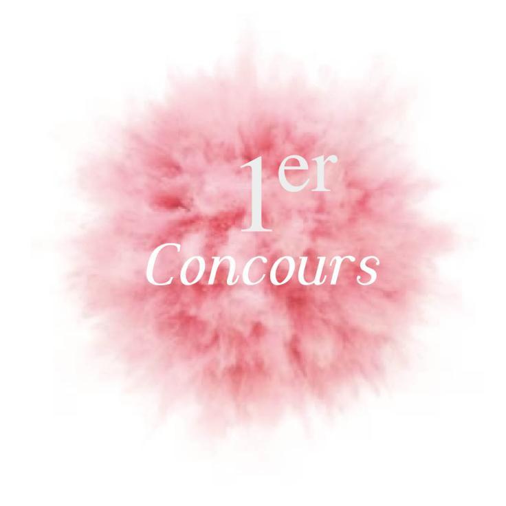 concours instagram et fb avril