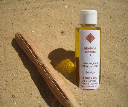 huile-de-moringa