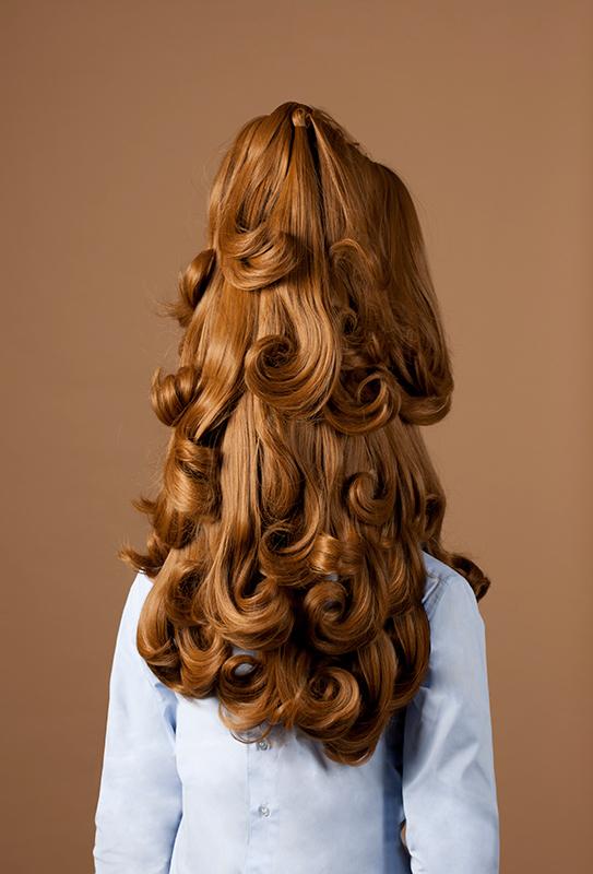 p300_cheveux_01