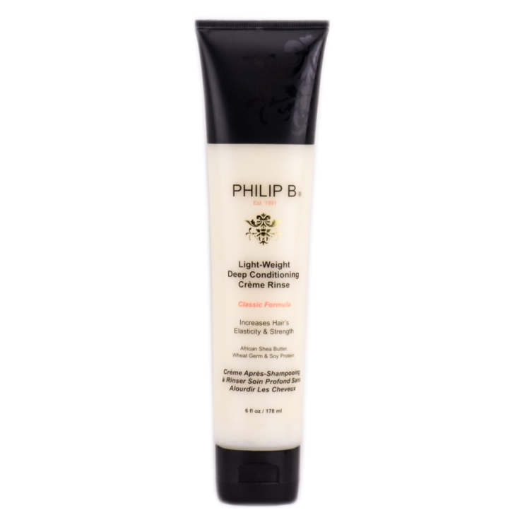 philip_b_light_weight_deep_conditioning_creme_rinse_classic_formula_6_oz__04585__46580.1422153390.1280.1280
