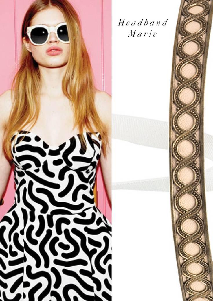 style+bijoux15