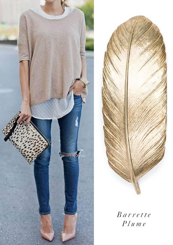 style+bijoux17