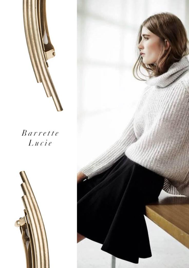style+bijoux18