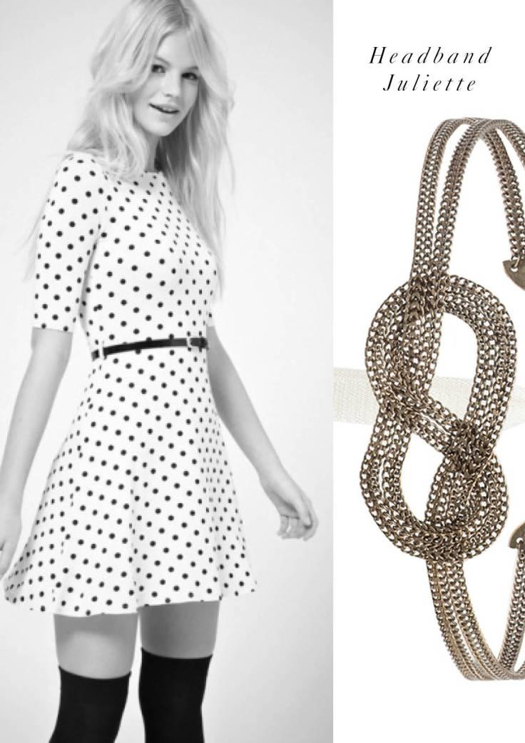 style+bijoux10