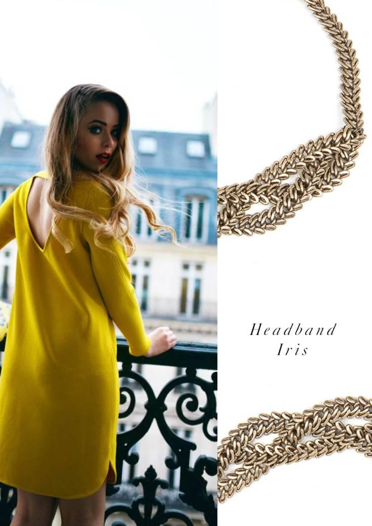 style+bijoux11