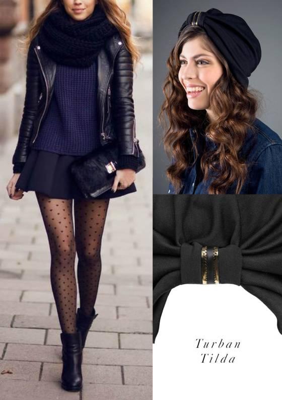 style+bijoux2