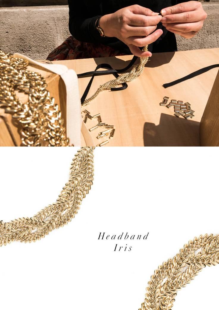 style+bijoux21