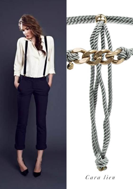 style+bijoux5