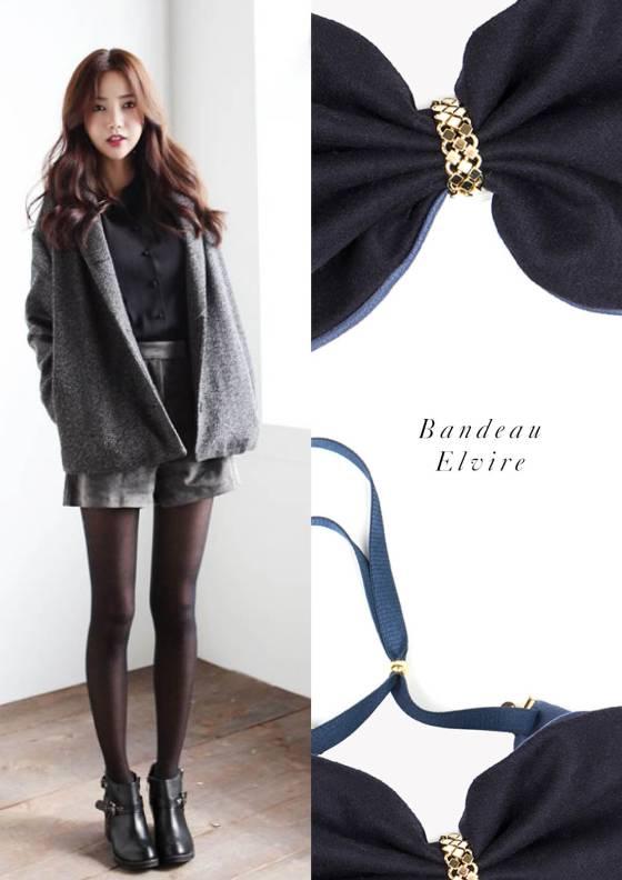 style+bijoux6