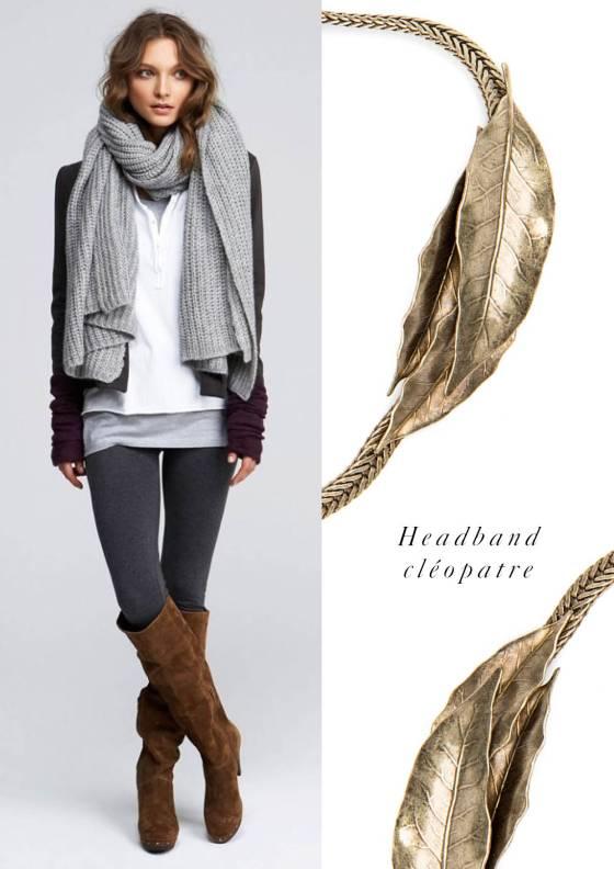 style+bijoux8