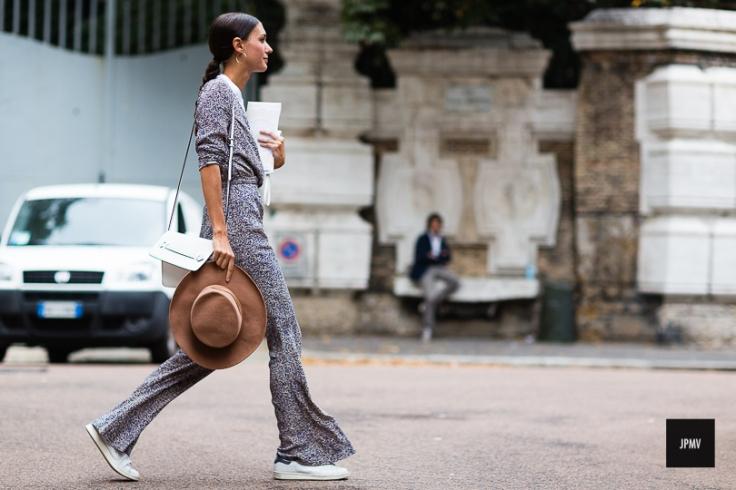 Jaiperdumaveste_JPMV_Nabile-Quenum_Street-Style_Diletta-Bonaiuti_Milan-Fashion-Week_Spring-Summer-2015-6679-7417