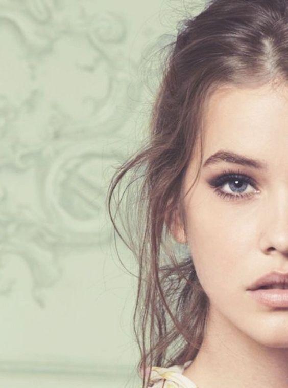 Retrouver toute la gamme de bijou de cheveux sur notre eshop www.lescerisesdemars.com