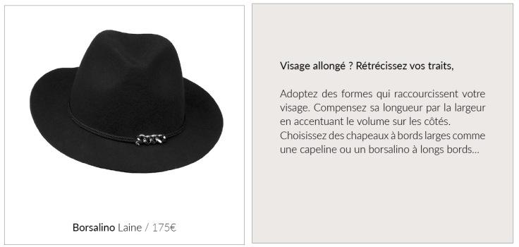 chapeaux-blog-1