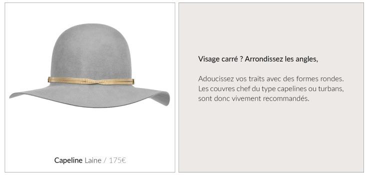 chapeaux-blog-12