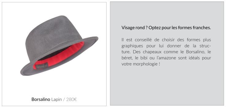 chapeaux-blog-13