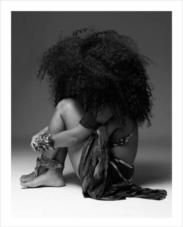 Femme noire3
