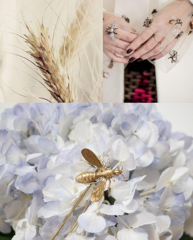 la ruche2